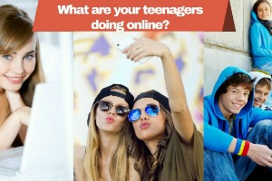 teenagersonline_logo-768x384