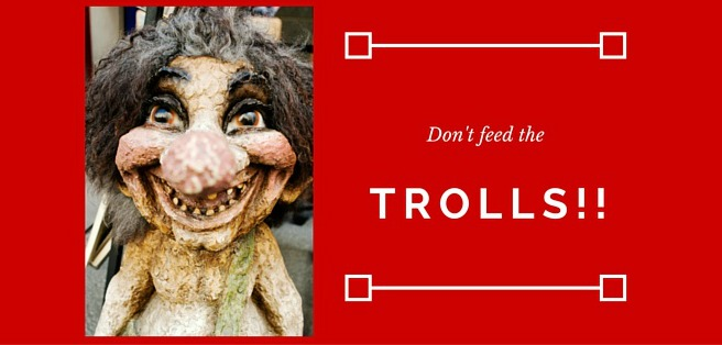 trollscoverfinal
