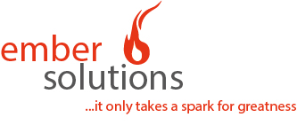 Ember Solutions
