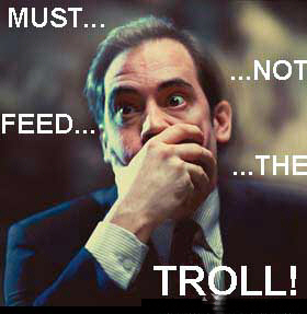 must_not_feed_the_troll